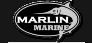 Marine Products Nova Scotia